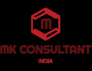 MK Consultan