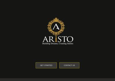 Aristo Builders