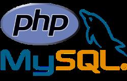 PHP-MySQL-technology