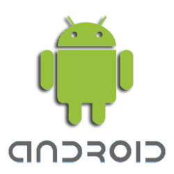 android-application-technology