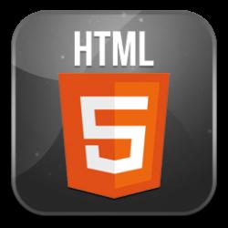 html-5-technology