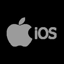 ios-application-technology