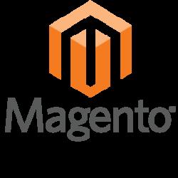 magento-technology